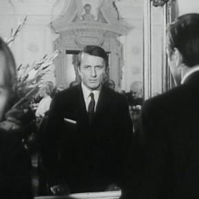 A lelkiismeret és a szubjektív kamera. Karel Kachyňa: A fül (Ucho, 1970)