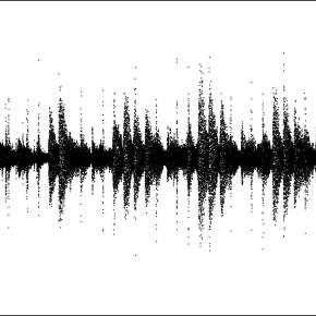 Hang, episztemológia, film