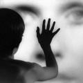 Persona (1966)Filmografinr: 1966/18