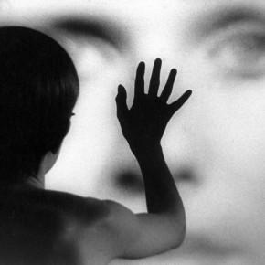 Bergman szerint - rész szerint... Modernizmus és önreflexió Ingmar Bergman filmjeiben 1961-1969
