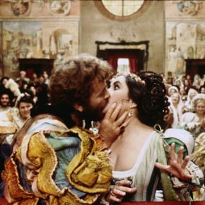 """Brush up your Shakespeare"" Shakespeare-adaptációk műfaja négy Makrancos hölgy tükrében"