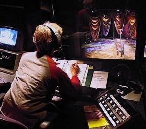 Performativitás/teatralitás