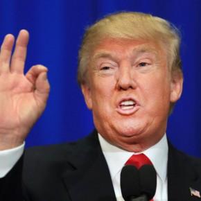 Trump! A mémek mint a figyelemalapú politika kiszolgálói