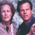 Kep 4_Helen Hunt and Bill Paxton in Twister