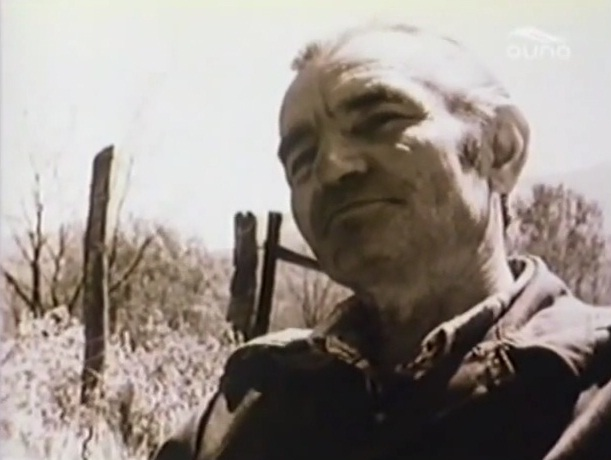 Recsk (Gyarmathy Lívia és Böszörményi Géza, 1988)