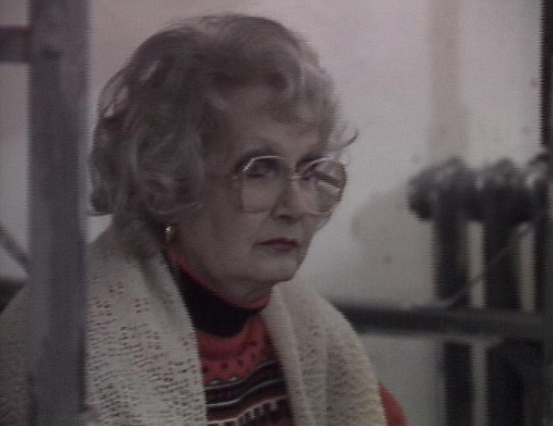 Ítéletlenül(Almási Tamás, 1991)