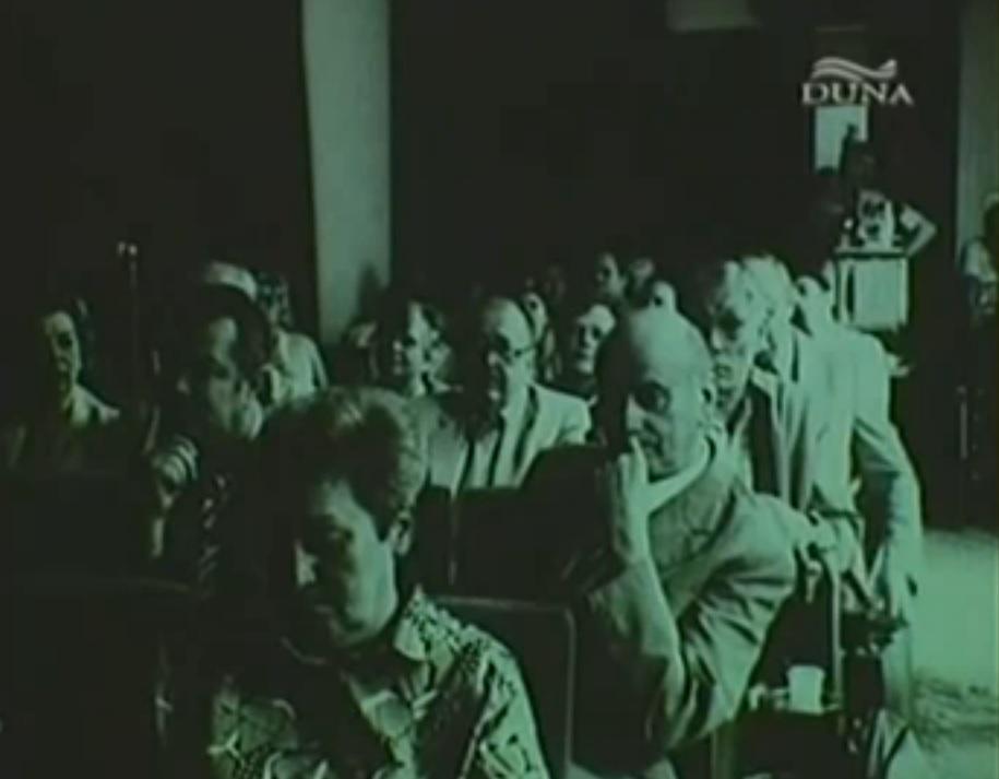 Törvénysértés nélkül (Gulyás János és Gulyás, Gyula, 1988)