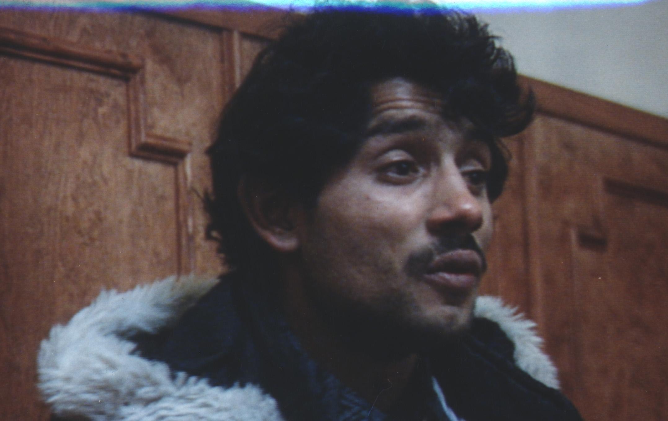 <em>Ha megeszünk egy hódot</em> (Moldoványi Ferenc, 1995)