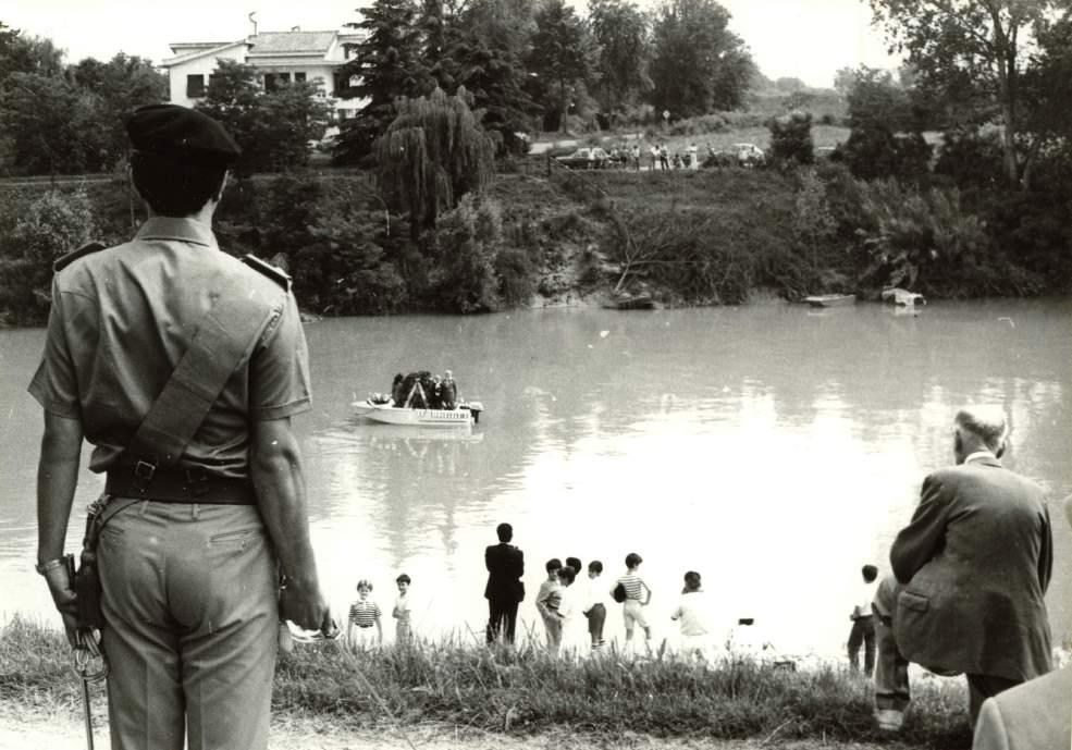 Én is jártam Isonzónál (Gulyás János és Gulyás Gyula, 1986)