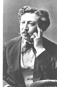 Ágai Adolf (1836-1916)