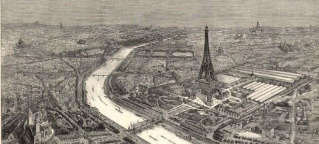 A felülnézet látványossága. Városkép(zet), demokratizálódás és a megfigyelő alakja a századfordulón