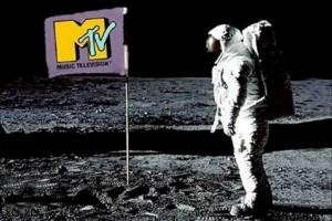 Részlet az MTV egyik reklámspotjából