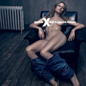A reklám és a posztfeminista erődiszkurzus