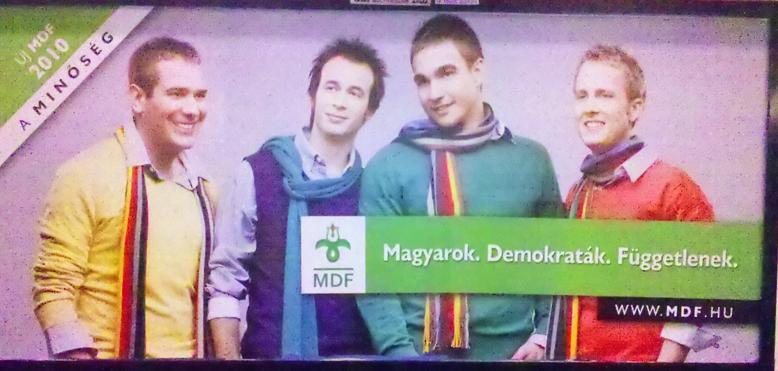 6. ábra: MDF