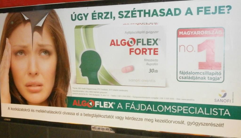 13/1. ábra: Algoflex