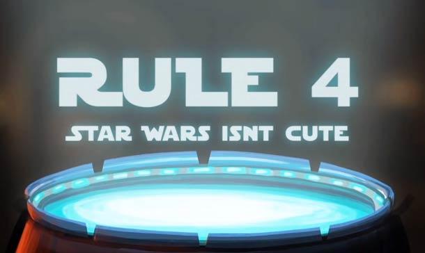 A negyedik szabály