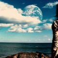 another-earth