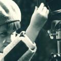 Blos-Jáni Melinda: A családi filmezés genealógiája. Erdélyi amatőr médiagyakorlatok a fotózástól az új mozgóképfajtákig