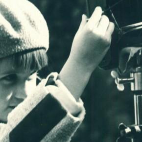 A privát szféra faggatása, avagy miről árulkodnak a családi filmek