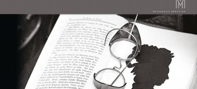 Kéz a kézben – filmtörténet irodalomba ágyazva