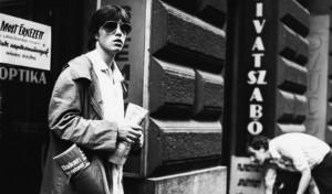 A kis Valentino (Jeles András, 1979)