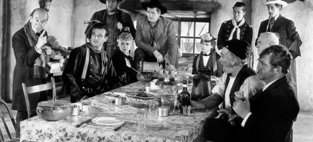 Az érzékletek tömeggyártása: a klasszikus film mint vernakuláris modernizmus
