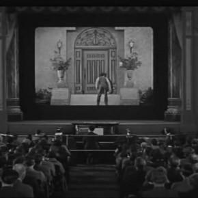 Néző és közönség − Mozitörténeti vázlat