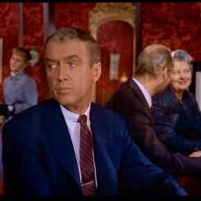 """""""Elvétett találka"""" (Hitchcock: Szédülés [Vertigo, 1958])"""