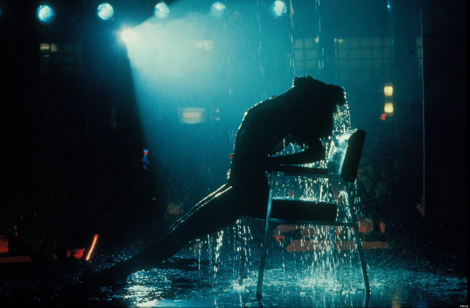 Út a sikerhez? – <em>Flashdance</em> (1983), Jennifer Beals