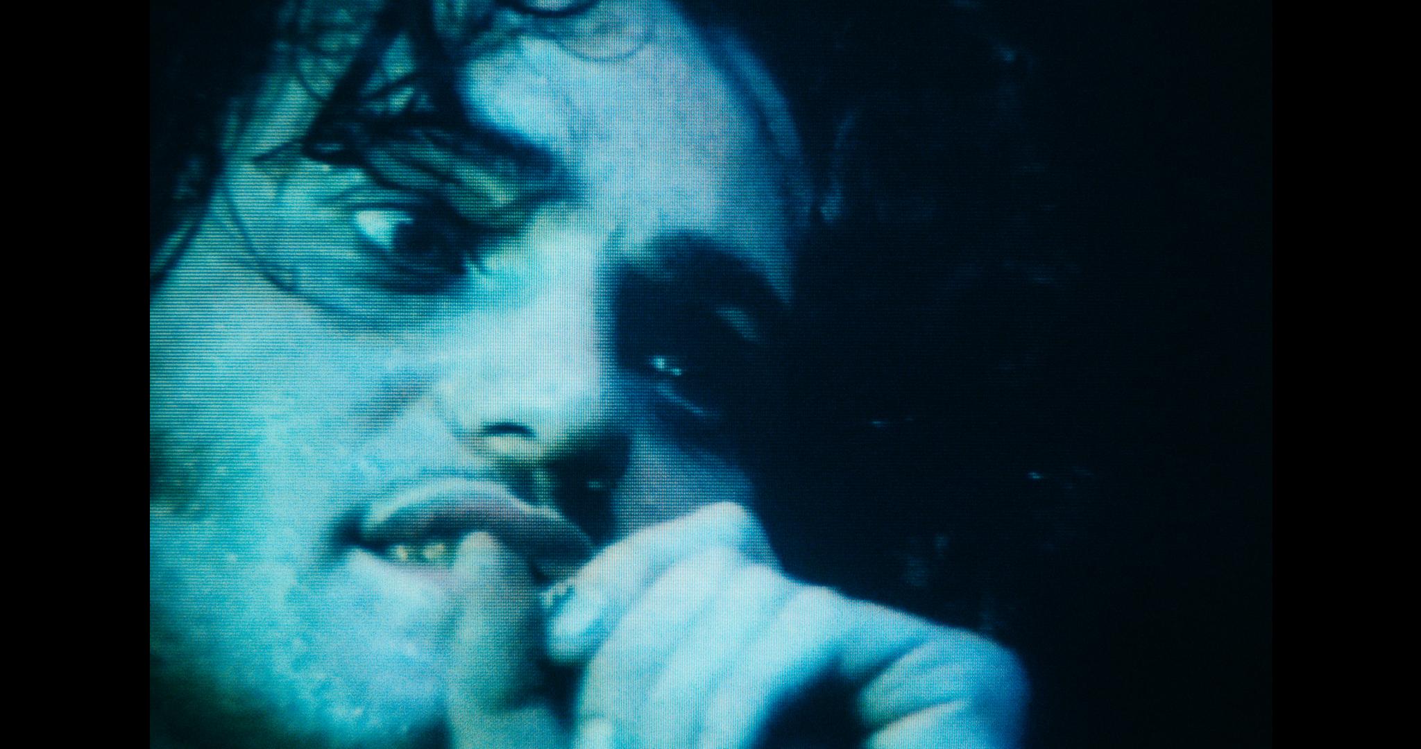 <em>Rocktérítő</em> (Xantus János, 1988)