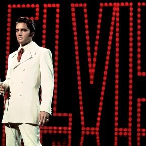 """Alakíts természetesen: Elvis Presley, a Beatles és a """"rocksploitation"""""""