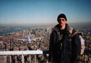 kép1 tourist