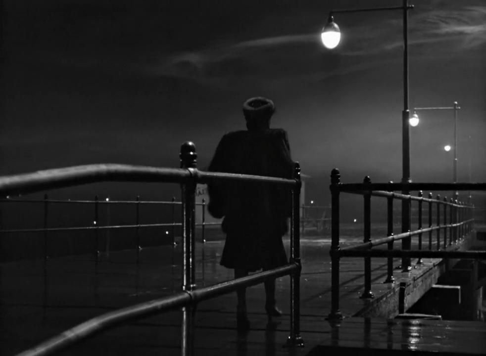 Melodráma és film noir – Michael Curtiz: <em>Mildred Pierce</em> (1945), Joan Crawford