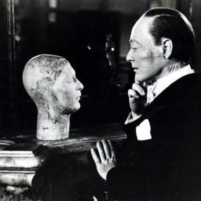 A noir európaisága. Peter Lorre, a film noir emblematikus figurája