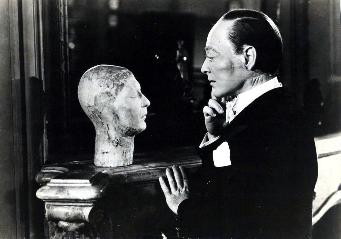 <em>The Face Behind the Mask</em> (Robert Florey, 1941)