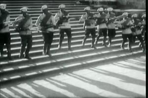 Patyomkin páncélos (Броненосец Потёмкин. Szergej Eisenstein, 1925)