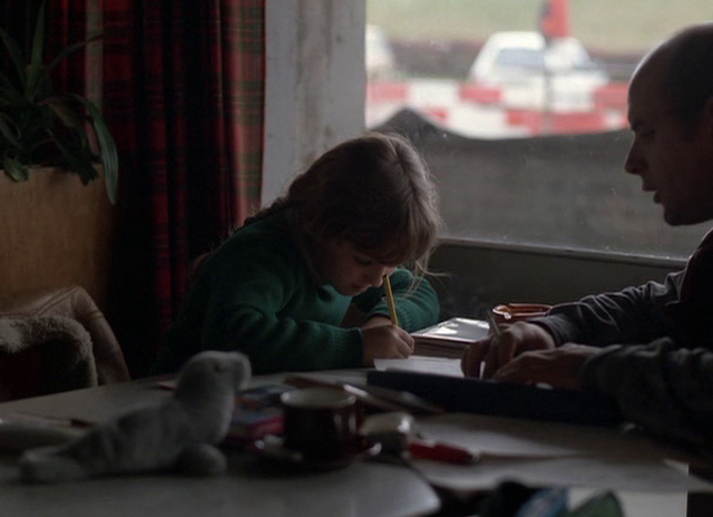 <em>Passiójáték</em> (Passion. Jean-Luc Godard, 1982)