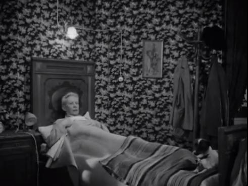 <em>A sorompók lezárulnak</em> (Umberto D. Vittorio De Sica, 1952)