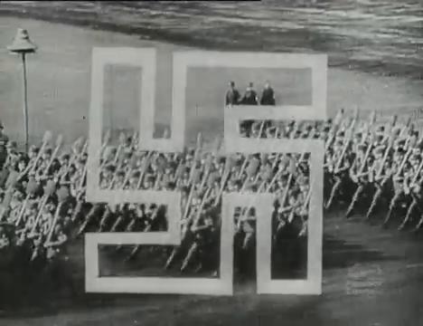 <em>Espagne 1936</em> (Jean-Paul Le Chanois, 1937)