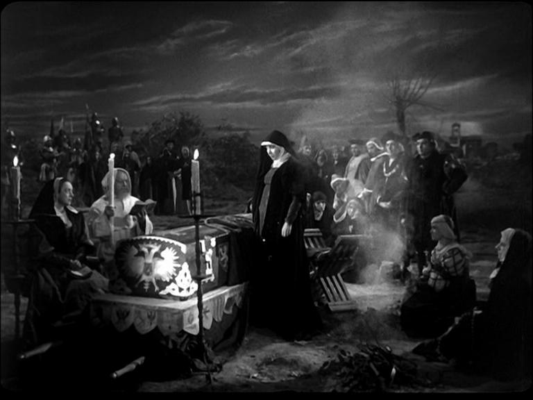 <em>Szerelmi őrület</em> (Locura de amor. 1948)