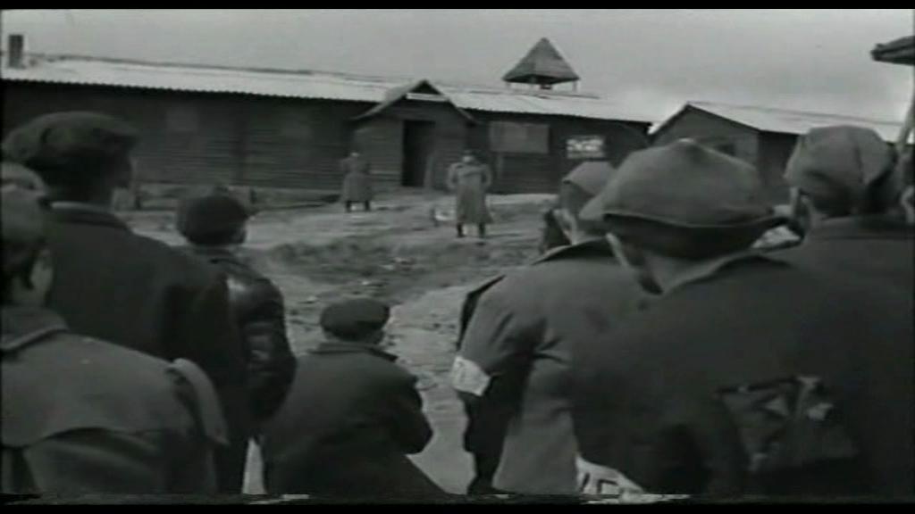 <em>Nagykövetek a pokolban</em> (Embajadores en el infierno. José María Forqué, 1956)