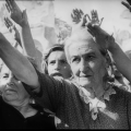 Kép-9.-Az-Alcázarban-a-helyzet-változatlan-Az-Alcazár-ostroma-Sin-novedad-en-el-Alcázar-L'assedio-dell'-Alcazar.-Augusto-Genina-1940.