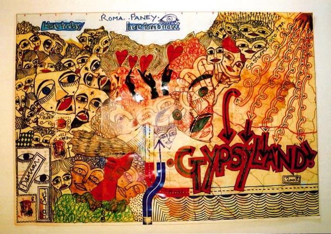 gypsyland-2007