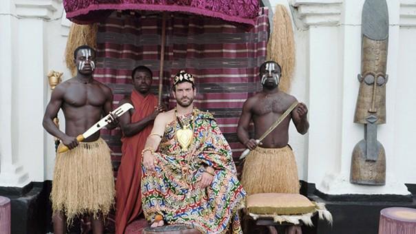 <em>Elmina</em> (Emmanuel Apea Jr., 2010)