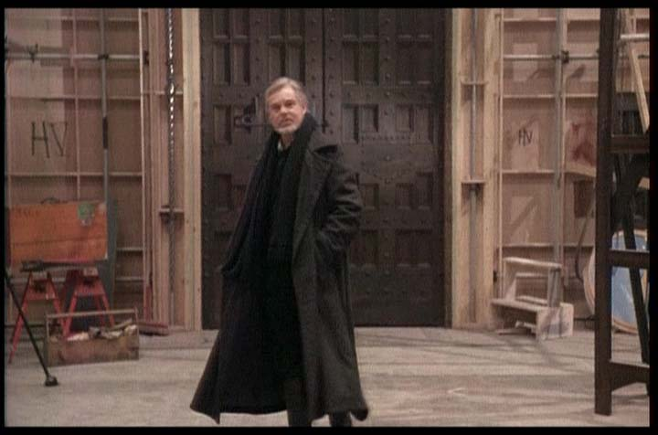 <em>V. Henrik</em> (<em>Henry V</em>. Kenneth Branagh, 1990)