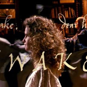 Írás, kép, test. Shakespeare és Greenaway találkozása a boncasztalon