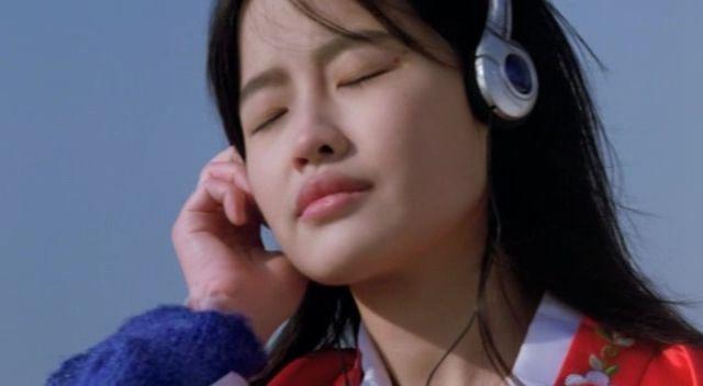 004b. <em>Az íj</em>. (<em>Hwal</em>. Kim Ki-Duk, 2005)