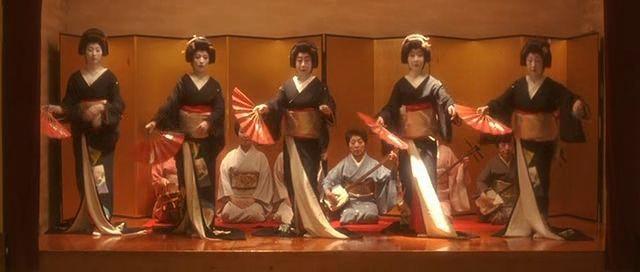 044g. <em>Rikidozan</em> (<em>Yeokdosan</em>. Song Hae-sung, 2004)