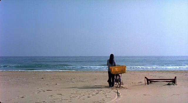 106b. <em>Failan</em> (Song Hae-sung, 2001)