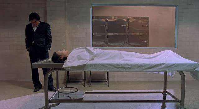 133a. <em>Failan</em> (Song Hae-sung, 2001)